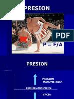 PRESION1VER