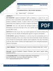 74_pdf