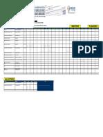Tabela de Precos Horas de Voo Portal Pilotocomercial