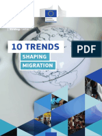 epsc_-_10_trends_shaping_migration_-_web.pdf