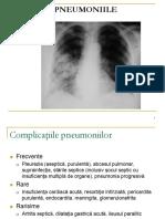 Lectia Pneumoniile Studenti DRusu 2011 p.2