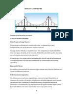 analisis-de-puentes (1)