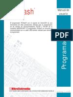 Es Picflash Manual v102