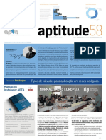 Apta-Aptitude Nº 58