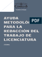 Ayuda Metodológica Para La Tesina (2018)-Ilovepdf-compressed