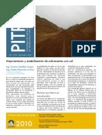 subrasantes articulo.pdf