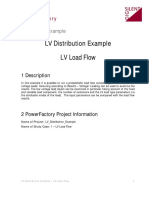 1_LV_Load_Flow.pdf