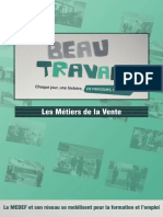 Kit-MEDEF44-Beau-travail-Vente-Livret-peda (1).pdf