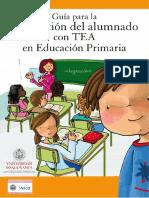Guia_para_la_integracion_del_alumnado_con_TEA_en_Educacion_Primaria (1).pdf
