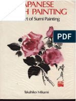 Japanese_Brush_Painting.pdf