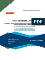 Modelo Industrial Exportador.docx