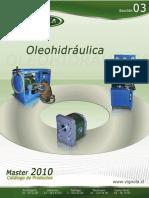 283152820-Catalogo-Oleohidraulica-2011-pdf.pdf