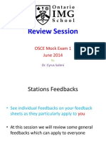 Review June2014 Student Version