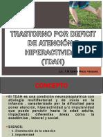 12 Trastorno de Atención e Hiperactividad y Autismo (1)