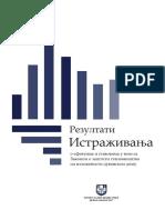 Istrazivanje Efekti Zakona o Zastiti Stan Od Duv Dima 16 Web