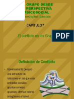7conflicto.ppt