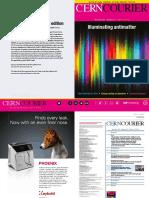 CERNCourier2018Mar-digitaledition.pdf
