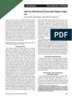 16-181.pdf