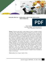 5anptecre-15700.pdf