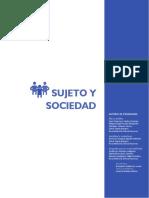 96177786554-Programa+Ética+y+política
