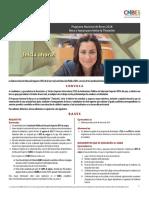 CONVOCATORIA_INICIA_TITULACION_2018.pdf