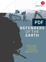 Defenders of the Earth Report.pdf