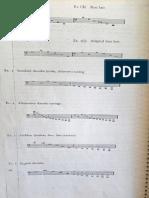 PDF Laudes 2