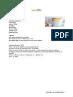 Soufflé.pdf