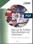 Manual de Microbiología de alimentos-DIGESA.pdf