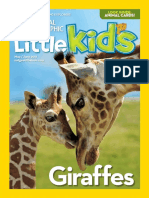 National_Geographic_Little_Kids__May-June_2017.pdf