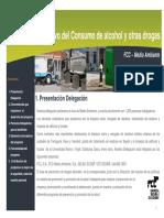 Programa preventivo de consumo de alcohol y drogas.pdf