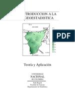 LIBRO DE GEOESTADISTICA..pdf