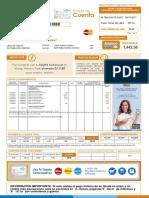 5292060000886606.pdf