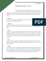 Terminologia_ntics