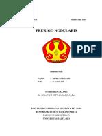 REFLEKSI KASUS prurigo nodularis 3.docx