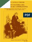 el bien materia DEL CONTRATO DE COMPRAVENTA.pdf