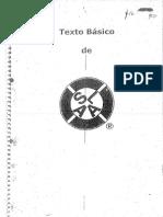 Texto Basico Slaa.pdf