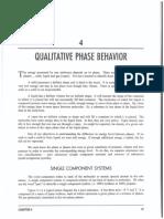 CAMPBELL - COMPORTAMIENTO DE FASES.pdf