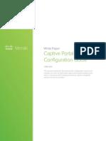 meraki_whitepaper_captive_portal.pdf