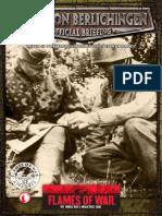 17-SS-Panzergrenadierdivision.pdf