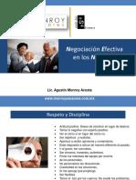 cursonegociacionefectivaicao-121009231627-phpapp01.pdf