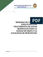 01 Ptar Uripa y Muñapucro Final