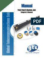 Manual Patch Panel e Keystone Jack.pdf