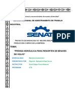 172420076-Senati-Cts-Inov-Copia-Final.docx