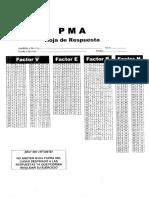 PMA - Hoja de respuesta.pdf
