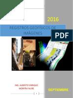 Registros Geofísicos de Imágenes Modificado - Copia