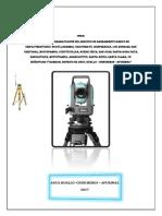 01 ESTUDIO TOPOGRAFICO.pdf