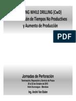 CWD.pdf