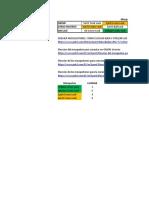 PETZL-Elección Mosquetones
