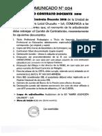 COMUNICADO-004-1 (1)